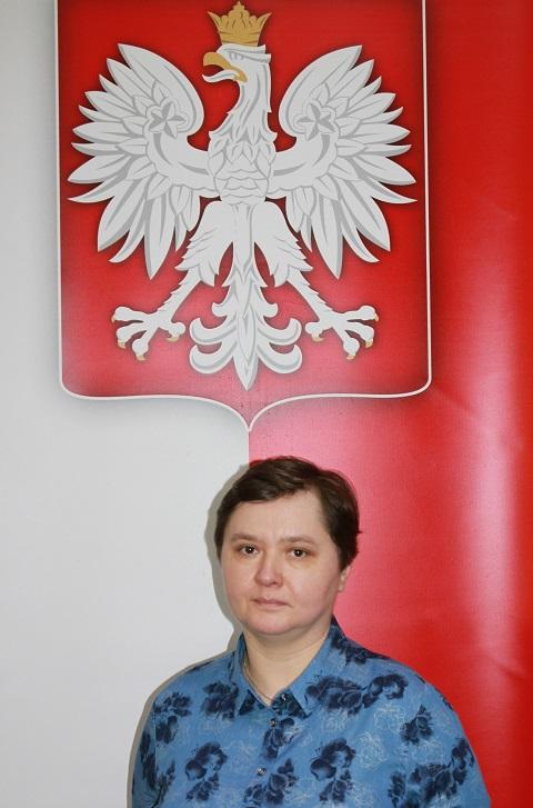 3. Anna Bartosik - Dąbrowa.jpeg