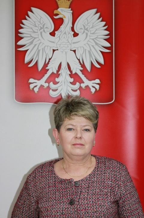 4. Zofia Kwiatkowska - Gola.jpeg