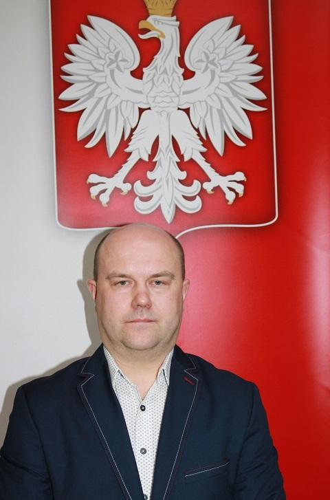 7. Rafał Sorokowski - Miodary.jpeg