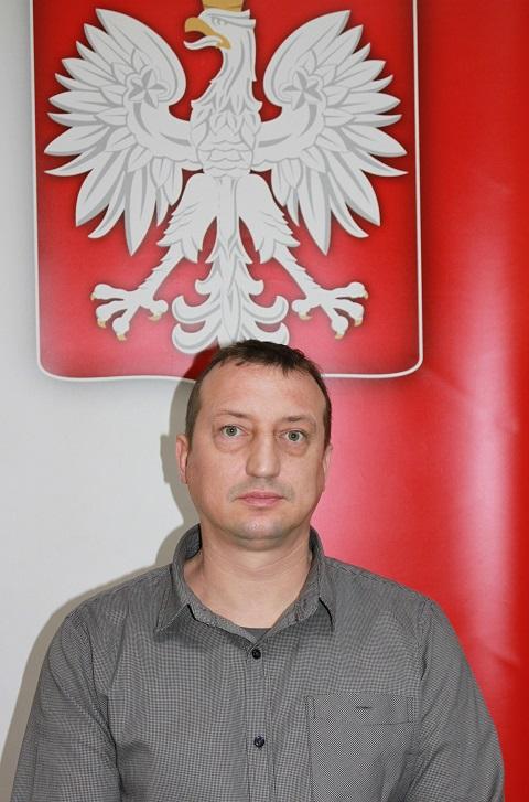 8. Tomasz Januszewski - Starościn.jpeg