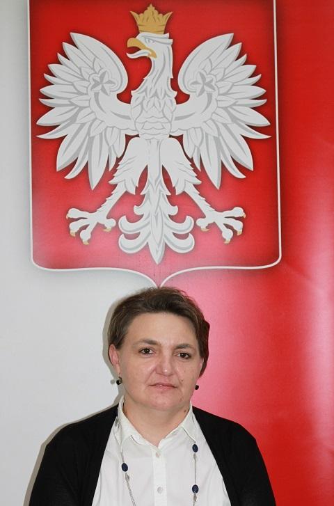 9. Aneta Białąs - Świerczów.jpeg