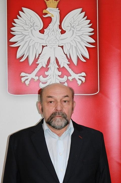 10. Jan Kozłowski - Wężowice.jpeg