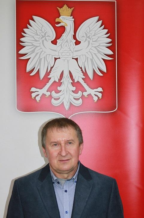 11. Józef Nowicki - Zbica.jpeg