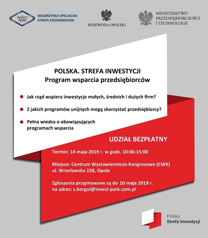 zaproszenie PSI dla przedsiebiorcow Opole.jpeg