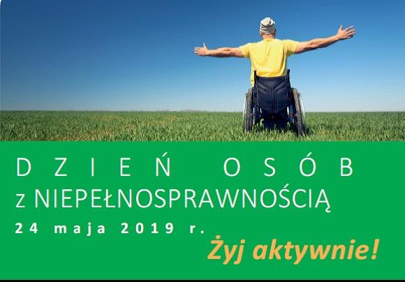 Plakat- Dzień Osób z Niepełnosprawnością-1.jpeg