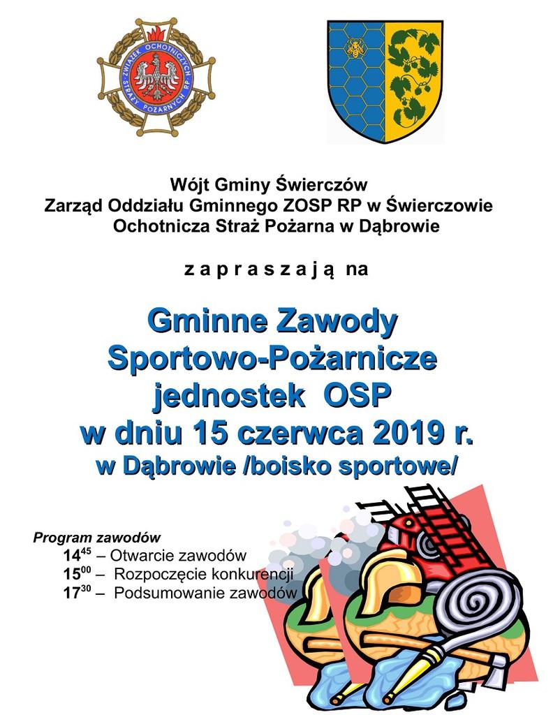 plakat - zawody strażackie 2019-1.jpeg