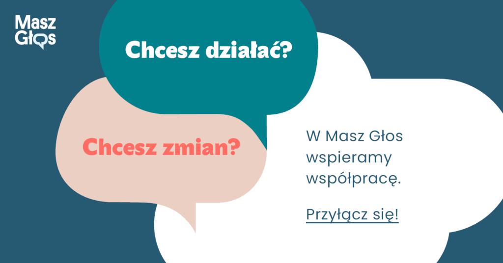 masz glos 2019.png