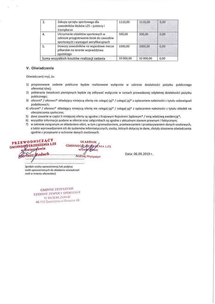 oferta-gminne-zrzeszenie-ludowe-zespoly-sportowe-w-swierczowie-3.jpeg