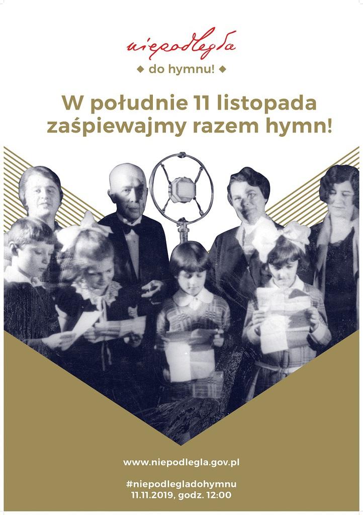 niepodlegla_do_hymnu_rodzina-2-1.jpeg