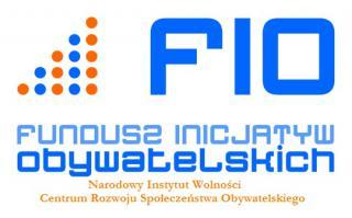 FIO logo.jpeg