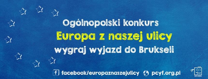 Europa_z_naszej_ulicy_baner.jpeg