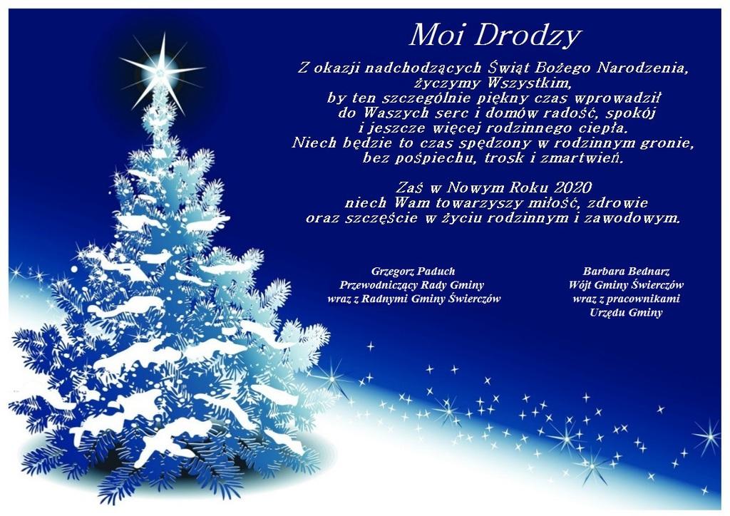 Życzenia świąteczne - Boże Narodzenie 2019rok.jpeg