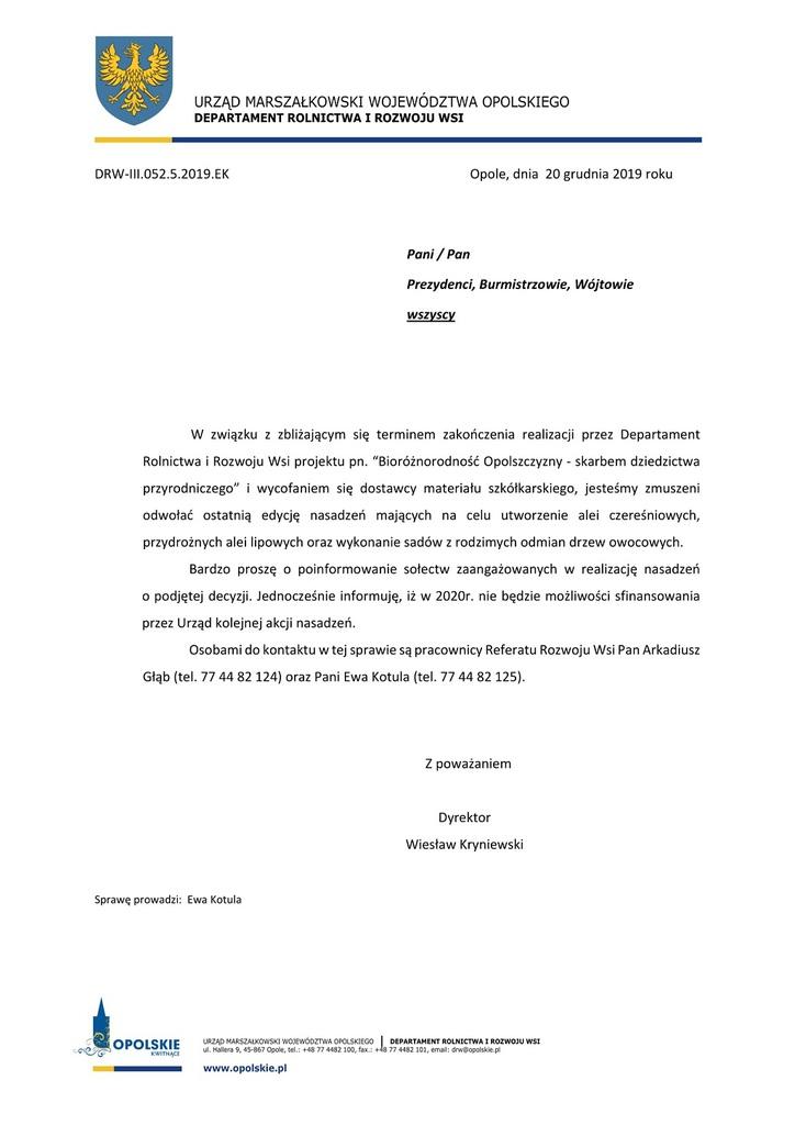 pismo do gmin_rezygnacja z nasadzeń-1.jpeg