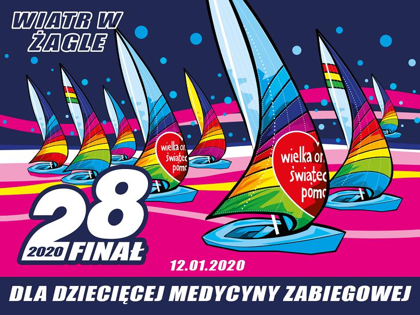 28 Finał WOŚP.png