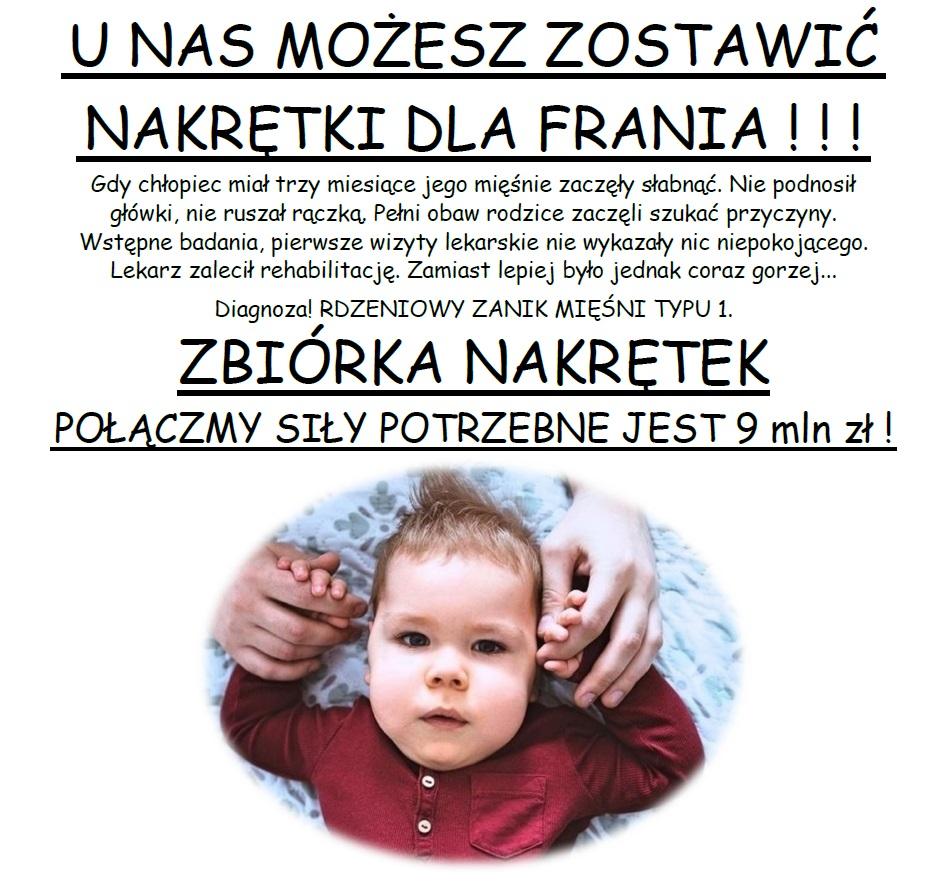 Franio_nakretki_swierczow.jpeg