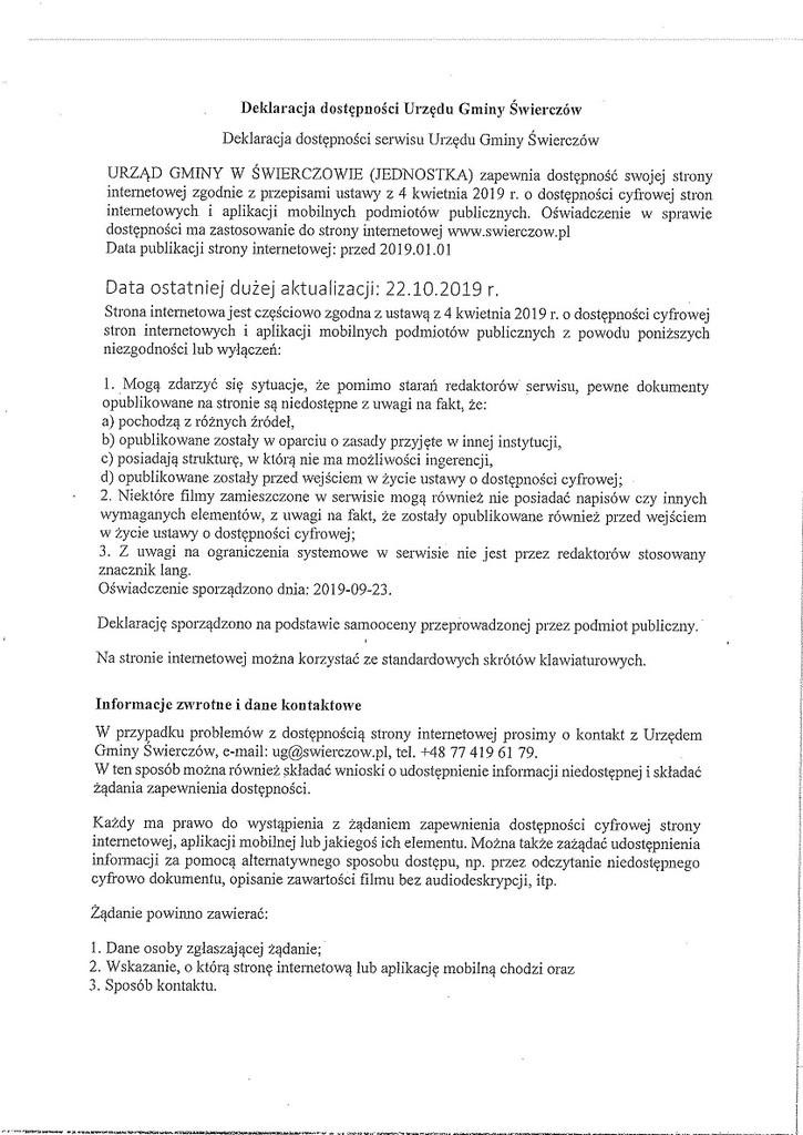 Deklaracja dostępności-1.jpeg