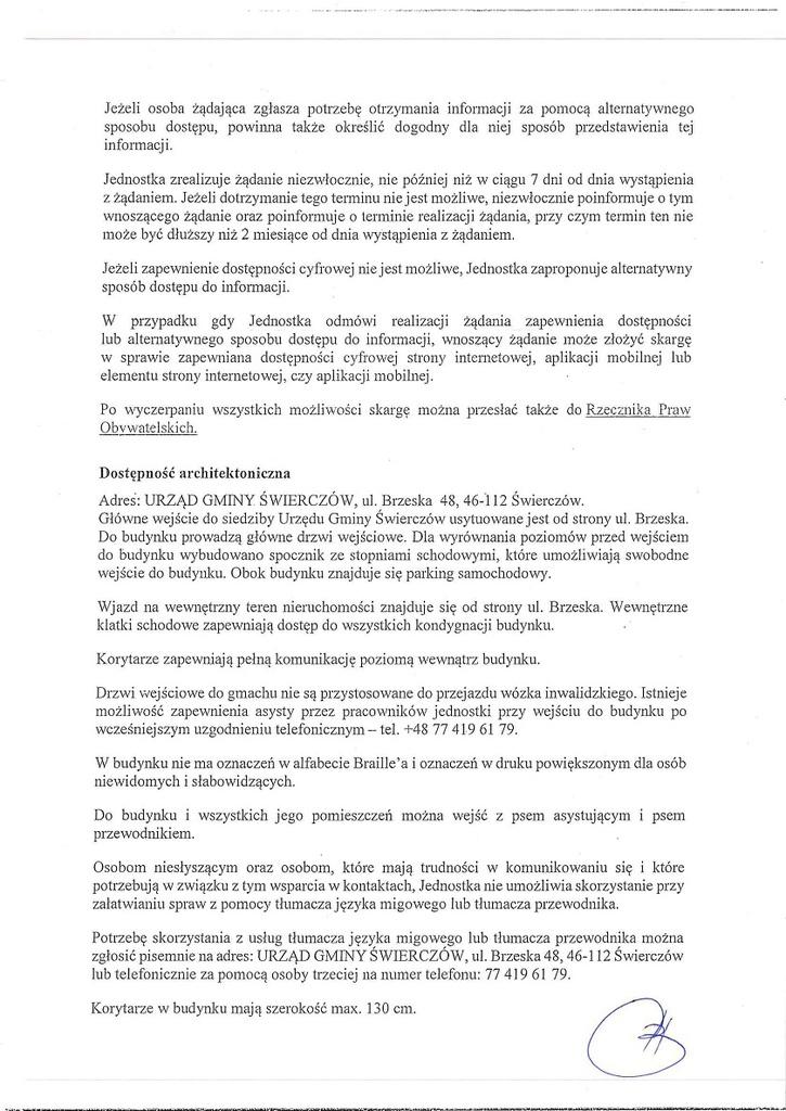 Deklaracja dostępności-2.jpeg