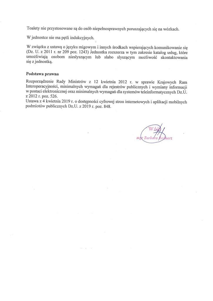 Deklaracja dostępności-3.jpeg