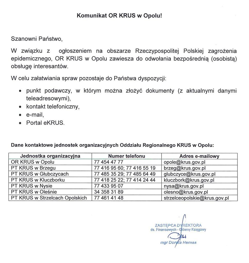 Komunikat KRUS-1.jpeg