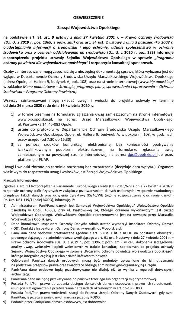 Załącznik do pisma_Obwieszczenie 25 marzec 2020-1.jpeg