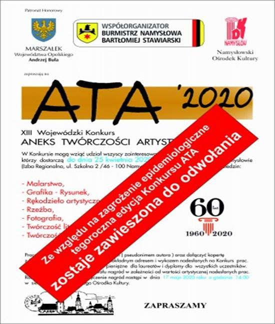 ATA 2020 zawieszona.jpeg