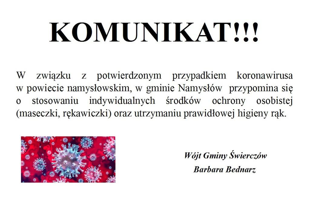 koronawirus_22_04_2020.jpeg