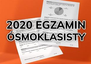 egzamin_osmoklasisty_mini.jpeg