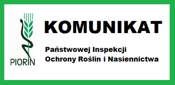 piorin_komunikat.png