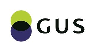 logo_gus 320x177.jpeg