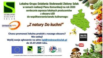 plakat_LGD_SZSZLAK_01.07.jpeg