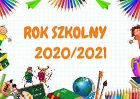 nowy-rok-szkolny-2020-2021_mini.jpeg