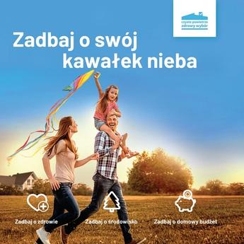 Czyste_powietrze_broszura_3929991_3081888 (1)(1)-1.jpeg