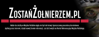 ZZ_header_FB_zż_ciemny.jpeg