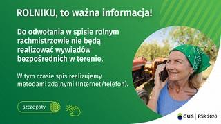 komunikat_wazna_informacja_mini.jpeg