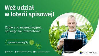 loteria_spis_rolny.jpeg