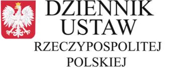 dziennik_ustaw_RP.png