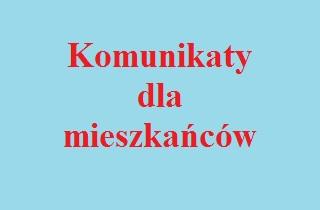 komunikaty_dla_mieszkańców_koronawirus.jpeg