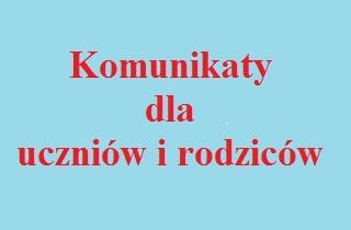 komunikaty_dla_uczniow_rodzicow_koronawirus.jpeg