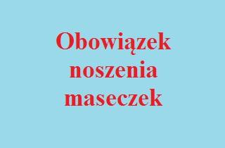 obowiazek_noszenia_maseczek_koronawirus.jpeg