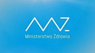 mz_logo.jpeg