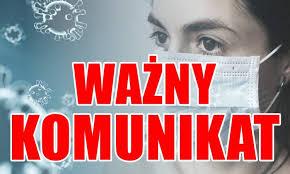 wazny_komunikat_2020.jpeg