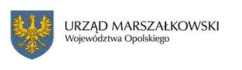 logo urzad marszłakowski.jpeg
