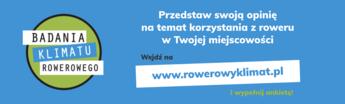 BKR_baner_duzy.png