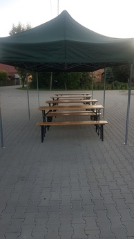 Galeria Marszałkowska Inicjatywa Sołecka