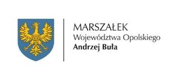 Marszałek woj opolskiego.jpeg