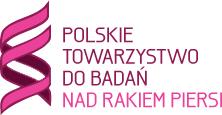 logo_towarzystwo_badania_piesi.png