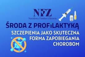 szczepienia_jako_skuteczna_forma_zapobiegania_chorobom1.jpeg
