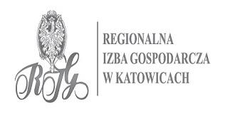 regionala_izba_gosp_katowice.jpeg