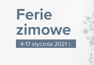 ferie 2021_mini.png