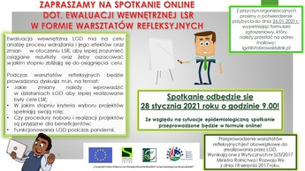Plakat_LGR_Stobrawski_Zielony_Szlak.jpeg